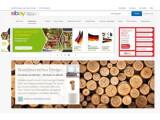 Bild: Ende Mai hat das Online-Auktionshaus zur Änderung der Passwörter aufgerufen.