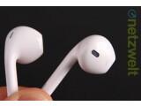 Bild: Erhalten Apples Earpods bald Gesundheitsfunktionen?
