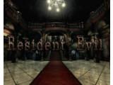 Bild: Das erste Resident Evil kommt auch auf die neuen Konsolen PS4 und Xbox One.