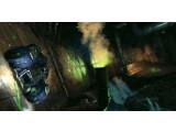 Bild: Zum ersten Mal in der Geschichte der Arkham-Serie werdet ihr Platz im Batmobil nehmen können.