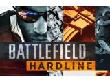 Bild: Im ersten offiziellen Trailer zu Battlefield Hardline knallt es auch musikalisch.