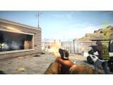 Bild: Ein erster Trailer zeigt Gameplay von Battlefield Hardline.