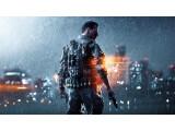 Bild: Erwartet uns schon bald ein Nachfolger zu dem etwas ernüchternden Battlefield 4?