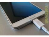 Bild: Die EU will nun ein einheitliches Ladegerät für Mobiltelefone per Gesetz durchsetzen.