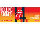 """Bild: Exklusiv mit einer Samsung NX noch Tickets für die Rolling Stones Tour """"14 on Fire"""" sichern!"""