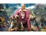 Bild: Far Cry 4 soll hierzulande am 20. November für PS4, PS3, Xbox One, Xbox 360 und PC erscheinen.