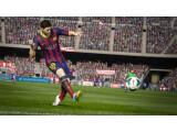 Bild: Wird FIFA 15 einen FIFA Street-ähnlichen Spielmodus bieten?