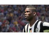 Bild: FIFA oder PES: Paul Pogba im ewigen Kampf um den Fußballspielthron.