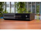Bild: Ein Firmware-Update wird die Xbox One mit neuen Funktionen ausstatten.