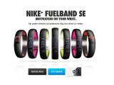 Bild: Fitness-Tracker wie Nike Fuel kontrollieren all unsere sportlichen Aktivitäten.