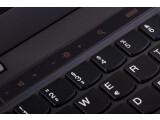 Bild: Fluch oder Segen? Wir kamen mit dem Adaptive Keyboard des überarbeiteten X1 Carbon sehr gut zurecht.