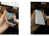 Bild: Diese Fotos sollen das LG G3 zeigen.