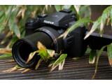 Bild: Fujifilm hat mir der FinePix S1 eine echte Outdoor-Bridgekamera im Portfolio.