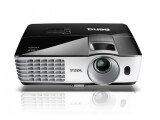 Bild: Full-HD-Beamer Benq TH681