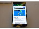 Bild: Das Galaxy S5 soll zum Marktstart am 11. April 699 Euro kosten.