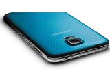 Bild: Galaxy S5: Samsung veröffentlicht startet mit der Ausrollung eines neuen Firmware-Updates