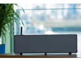 """Bild: Gar zauberhaft: In Sonys Streaming-Lautsprecher SRS-X9 steckt Technik, die """"beschnittenen"""" Audio-Formaten neues Leben einhaucht."""
