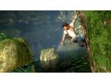 Bild: Gemäß Sony Worldwide-Chef Shuhei Yoshida ist Uncharted durchaus ein Kandidat für eine Remastered-Neuauflage.