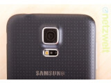Bild: Wo gibt es das Galaxy S5 mit Allnet Flat am günstigsten? Netzwelt verrät es.