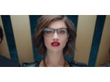 """Bild: Glass in neuem Gewand: Die """"Titanium Collection"""" soll mit allen Brillengläsern kombinierbar sein."""