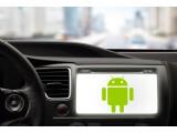 Bild: Google wird am 25. Juni möglicherweise einen CarPlay-Konkurrenten präsentieren.