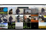 Bild: Google baut nun auch die Fotofunktionen, die bereits aus der Brwoser-Version von google+ bekannt waren in die Android-App ein.