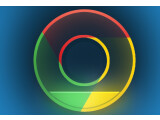 Bild: Google Chrome Browser sorgt nicht für schnelles Surfen sondern auch schnell für leere Akkus
