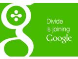 Bild: Google übernimmt den BYOD-Entwickler Divide.