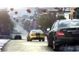 Bild: Mit GRID Autosport möchte Codemasters zurück zur authentischen Rennsimulation.