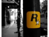 Bild: GTA 5-Entwickler Rockstar Games arbeitet an einem Spiel für PS4 und Xbox One.