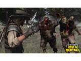 Bild: Für GTA 5 könnte ein Zombie-DLC ähnlich einem Red Dead Redemption: Undead Nightmare erscheinen.