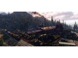 Bild: GTA 5 wird auf PS4, Xbox One und PC mit mehr Details aufwarten.