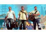 Bild: GTA 5 war mit 33 Millionen verkauften Einheiten das erfolgreichste Konsolenspiel des vergangen Jahres.