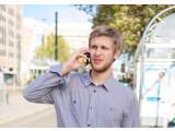 Bild: Günstiger im Ausland unterwegs: E-Plus schafft Roaming-Gebühren bei Prepaid-Kunden ab.
