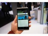 Bild: Günstiger Preis, zwei SIM-Karten, sechs oder sieben Zoll großer Touchscreen: HP bringt das Modell Slate VoiceTab in Deutschland auf den Markt.