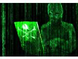 Bild: Die Hackergruppe w0rm hat unter anderem über den Facebook-Account des Wall Street Journals beunruhigende Gerüchte über die Air Force One verbreitet.