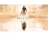 Bild: Halo 5: Guardians befindet sich derzeit bei 343 Industries in Entwicklung und wird erst im Herbst des kommenden Jahres erscheinen.