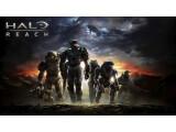 Bild: Halo: Reach ist einer bekannteren Titel bei den September-Spielen.