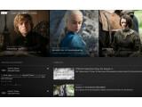 Bild: HBO gibt auf YouTube einen Ausblick auf die vierte Staffel von Game of Thrones.