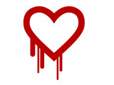 Bild: Der Heartbleed Bug in OpenSSL ist ein ernsthaftes Sicherheitsrisiko für Ihre Daten.