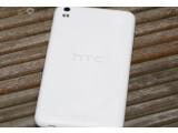 Bild: Das HTC Desire 816 stellt sich dem netzwelt-Test.