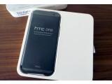 Bild: Das HTC One (M8) gibt es in den USA nun wahlweise mit Android oder Windows Phone.