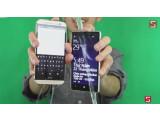 Bild: Das HTC One (M8) und das Lumia 930 haben an der Ice Bucket Challenge teilgenommen.
