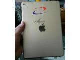 Bild: iPad Air 2: Mögliches Design der Rückenschale.