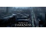 Bild: Der isländische Entwickler verkündet das Aus für World of Darkness.