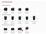 Bild: Bei Kauf eines Cashback-Produkte zahlt Canon einen Rabatt bis zu 250 Euro.