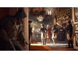 Bild: Kein Spiel für die Wii U: Assassin's Creed Unity