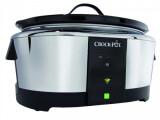 Bild: Kochen fernsteuerbar: der Crock-Pot Smart Slow Cooker von Belkin.