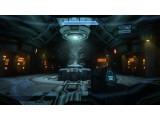 Bild: Könnte dank Emulation bald auch auf Xbox One spielbar sein: Halo 4.