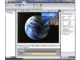 Bild: Der kostenlose VSDC Free Video Editor ist ein nützliches Tool für die Videobearbeitung, -schnitt und -konvertierung.